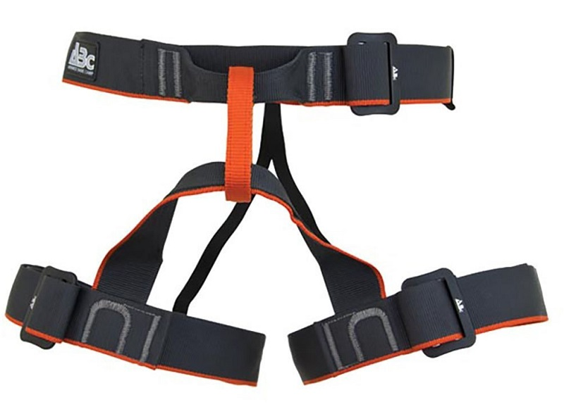 Picture of ABC Guide Harness