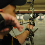 7 Compound Bow Shooting Tips for Beginners