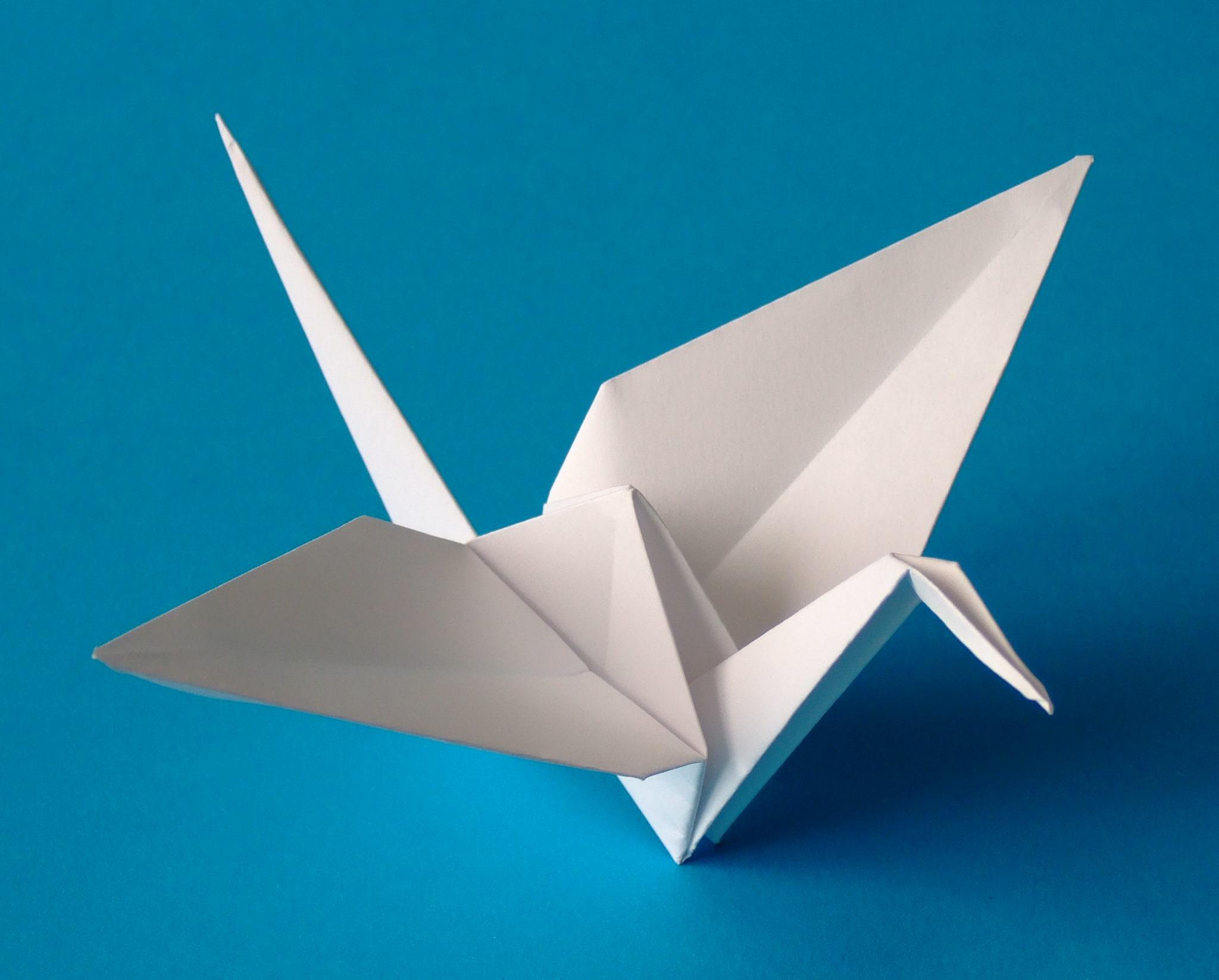 Origami for beginners guide jeuxipadfo Choice Image