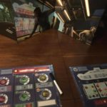 Captain Sonar: Game Review