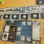 Dead of Winter: The Long Night – A Review