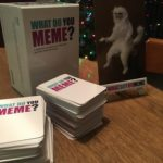 What do You Meme? – Game Review