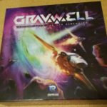 Gravwell: Escape from the 9th Dimension – Game Review